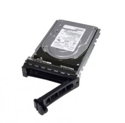 DELL 400-ATMJ 960GB SSD SATA Mix Use 6Gbps 512n 2.5in Hot-plug Drive, S4600,3