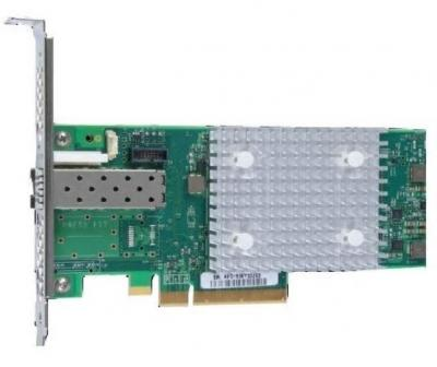 DELL 403-BBMV QLogic 2690 Single Port 16 GB Fibre Channel HBA