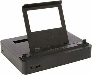 DELL 452-BCBY Rugged Tablet Desk Dock - EU