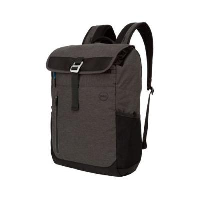 DELL 460-BBZP Venture Backpack 15