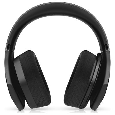 DELL 520-AANP Alienware Wireless Gaming Headset - AW988