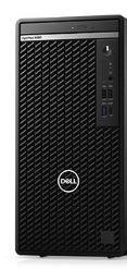 DELL N012O5080MT_UBU Opti 5080 MT, Core i5-10500, 16GB, 256GB SSD, Integrated, Ubuntu