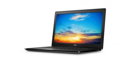 "DELL N032L350015EMEA_W Lati 3500, Core i7-8565U, 8GB, 256GB SSD, MX 13015.6""FHD, Windows 10 Pro"