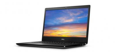 "DELL N034L350015EMEA_W Lati 3500, Core i7-8565U, 8GB, 1TB, 15.6"" FHD,  Windows 10 Pro"