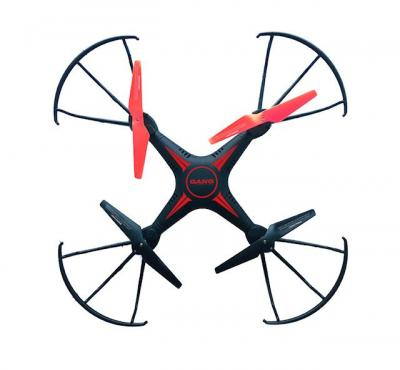 GANG CX003 Multi Quadcopter Drone