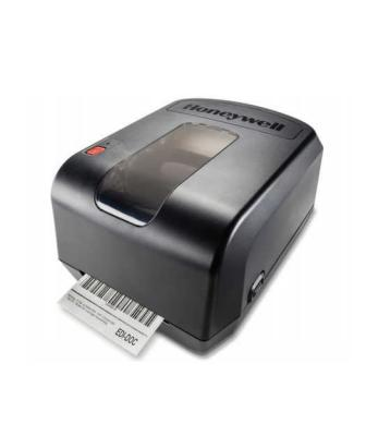 HONEYWELL PC42TPE01013 HONEYWELL BARKOD YAZICI PC42T USB