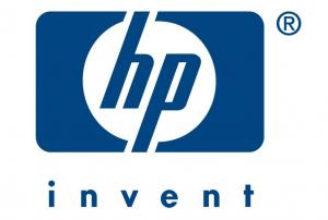 HP CE254A HP LaserJet CP3525 Toner Collection Unit.