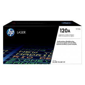 HP W1120A No 120A Drum Unitesi