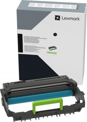 LEXMARK 55B0ZA0 Drum Unit (MX431adn)
