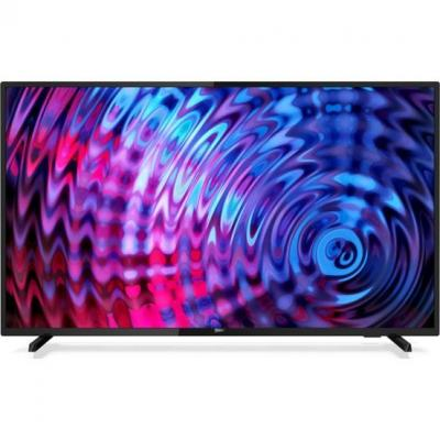 PHILIPS 43PFS5803 43' 109cm FHD Smart Uydu Alıcılı LED TV