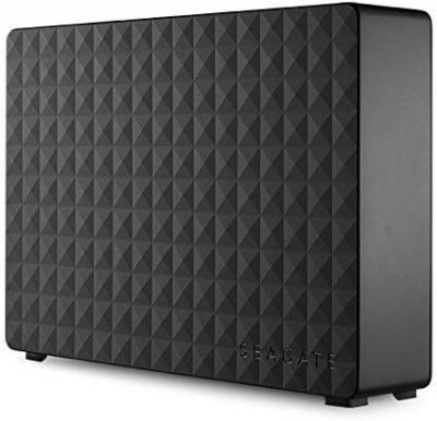 "SEAGATE STEB6000403 3,5"" 6TB EXPANSION USB3.0"