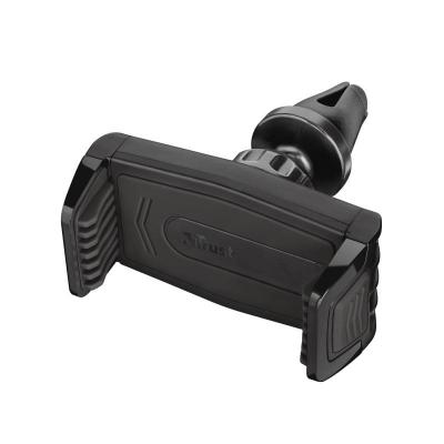 TRUST 23602 Runo Air Phone Air Vent Car Holder