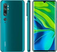 "XIAOMI MI-NOTE10-128GRN 108MP NOTE10 6GB/128GB 6.47"" YEŞİL"