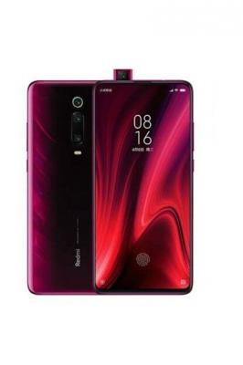 "XIAOMI MI9T-128GB-RED 48MP MI9T 6GB/128GB 6.39"" KIRMIZI"