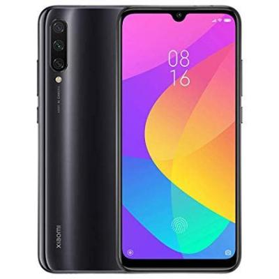 XIAOMI MIA3-64GB-GREY