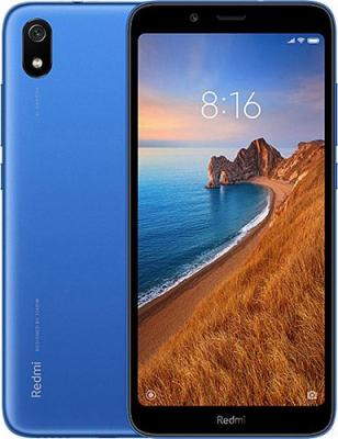 XIAOMI REDMI7A-32GB-BLUE
