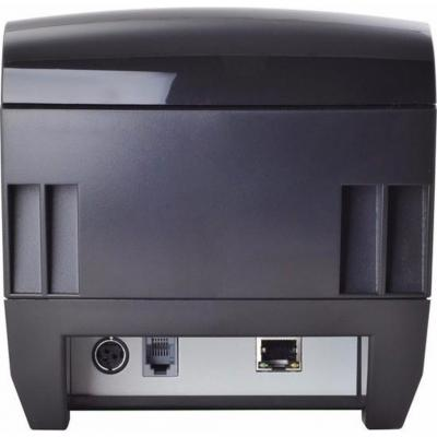 XPRINTER Q900 203DPI USB Seri Port Termal Transfer Fiş Yazıcı